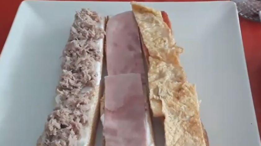 Cherigans recetas de almeria
