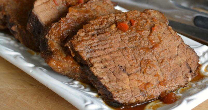 Posta Negra gastronomia de colombia