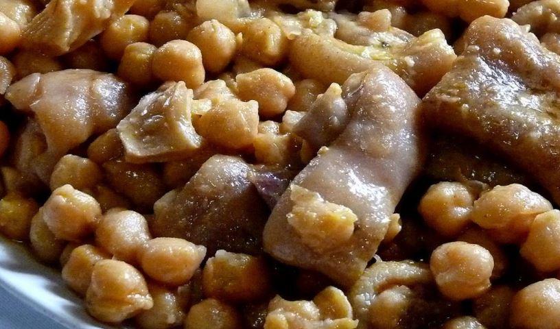 callos a la gallega que comer en galicia