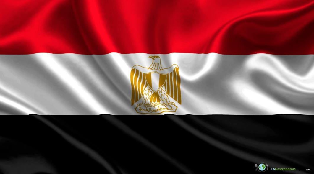 Las Comidas típicas de Egipto