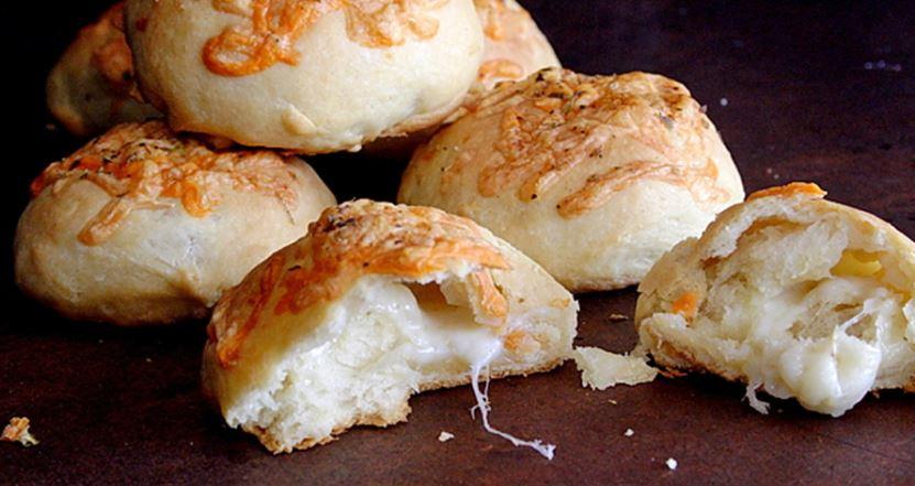 pan queso gastronomia de brasil