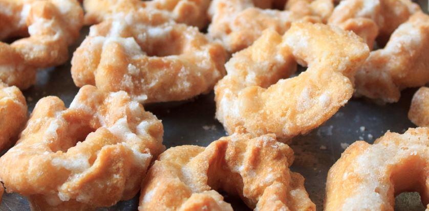 prestinos comidas tipicas de costa rica por provincia