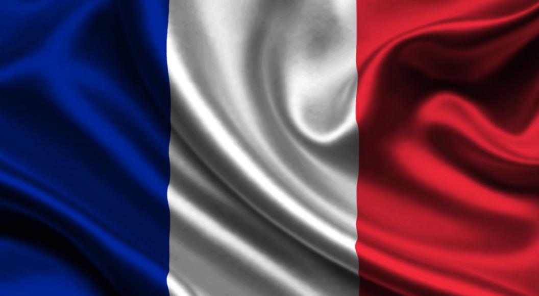 Las Comidas típicas de Francia