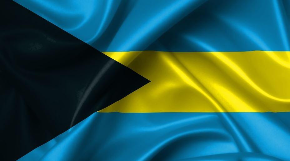 Las Comidas y Bebidas tipicas de Bahamas