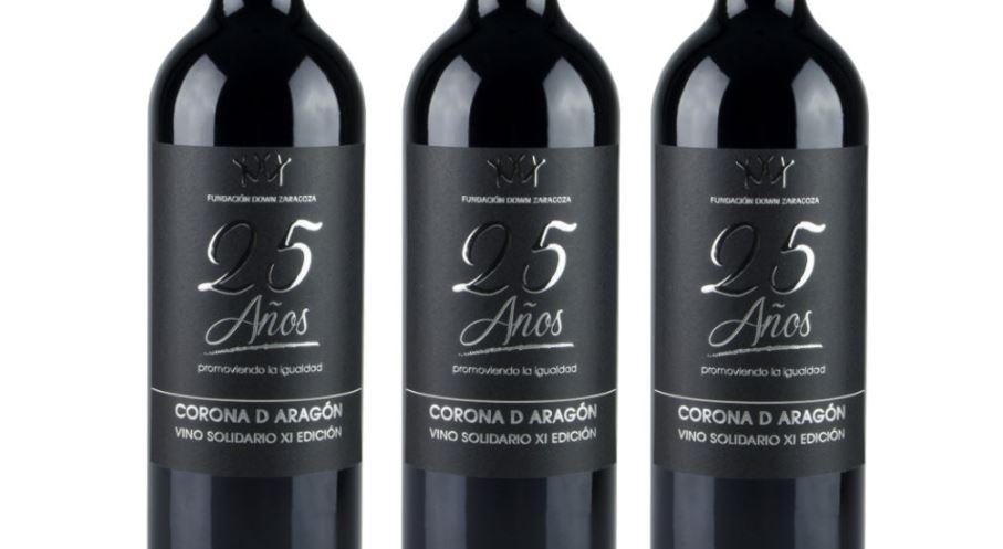 Las Bebidas tipicas de Zaragoza