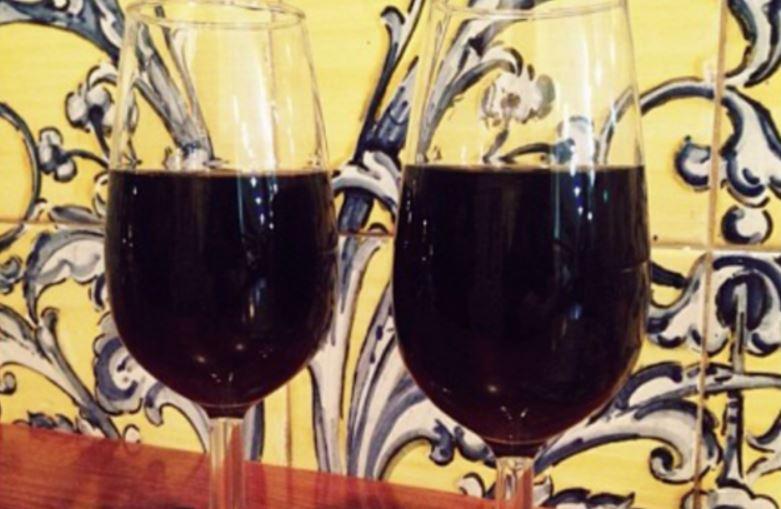 Las bebidas tipicas de Albacete