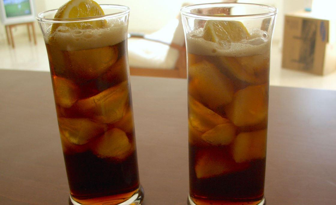 Las bebidas tipicas de Cuba