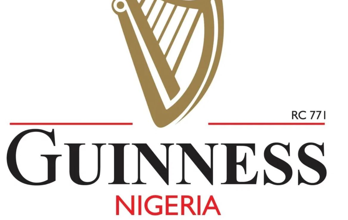 Las bebidas tipicas de Nigeria