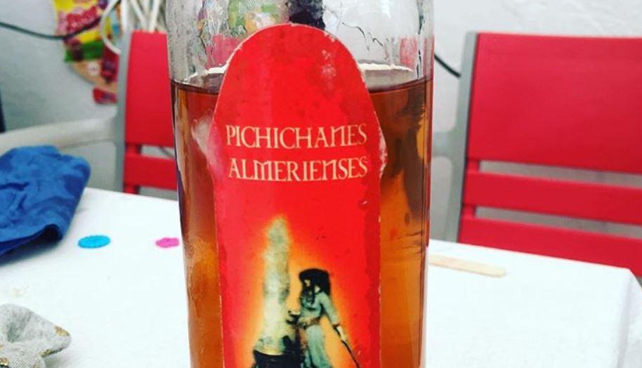 Las bebidas típicas de Almeria ¿Qué beber en almeria?