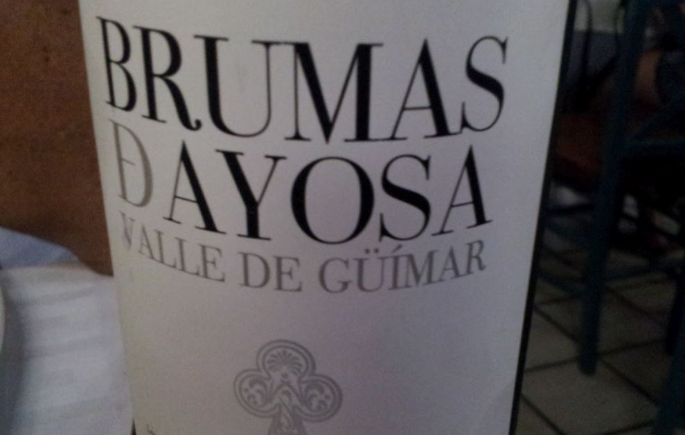 Las bebidas típicas de Tenerife ¿Qué beber en Tenerife?