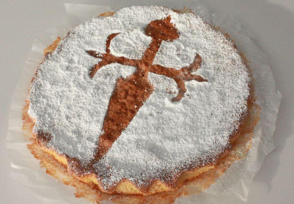 Postres y Dulces tipicos de Galicia